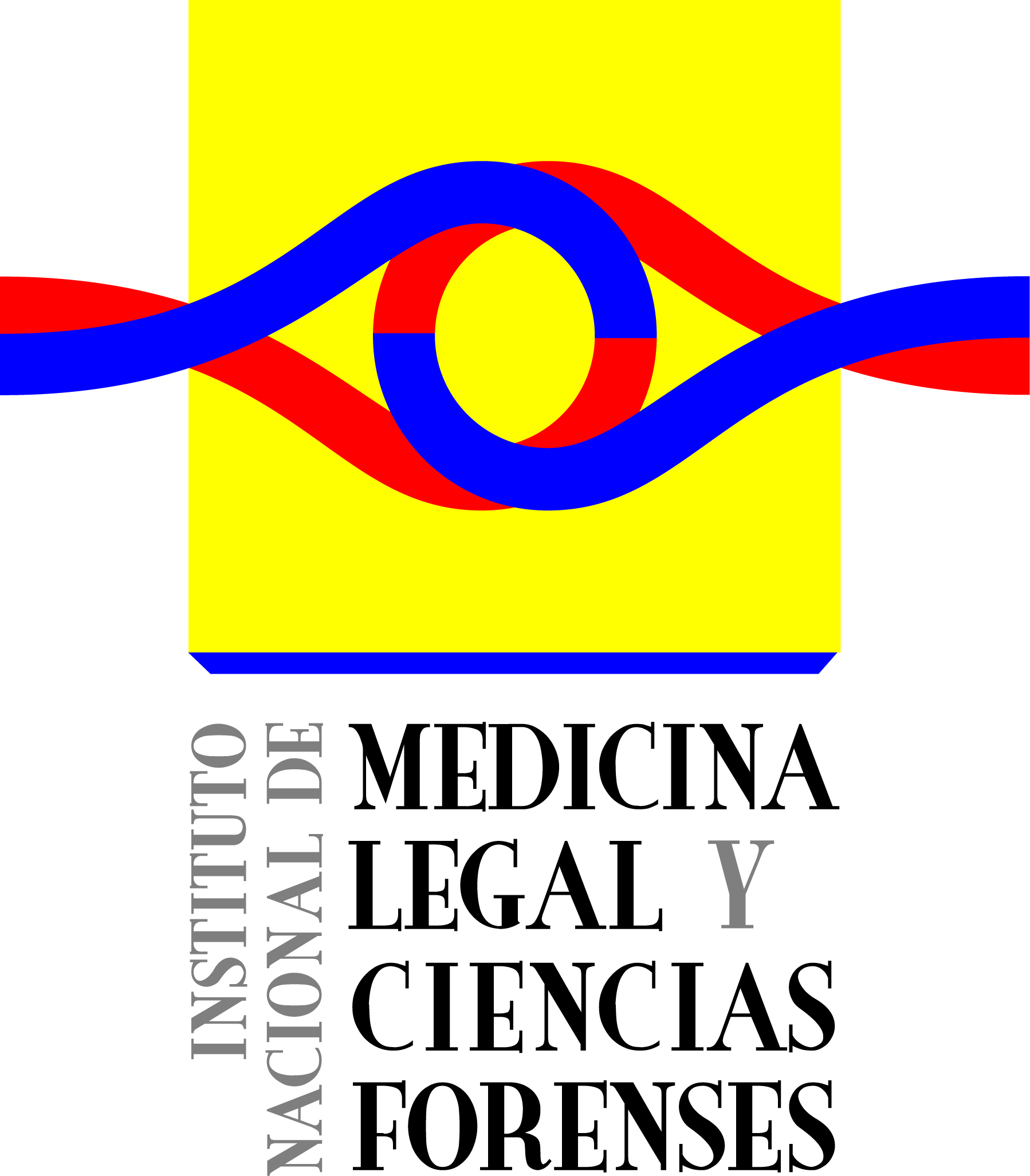 https://revistas.ucc.edu.co/html_revistas/ImgRev/logo-medicina-legal.jpg