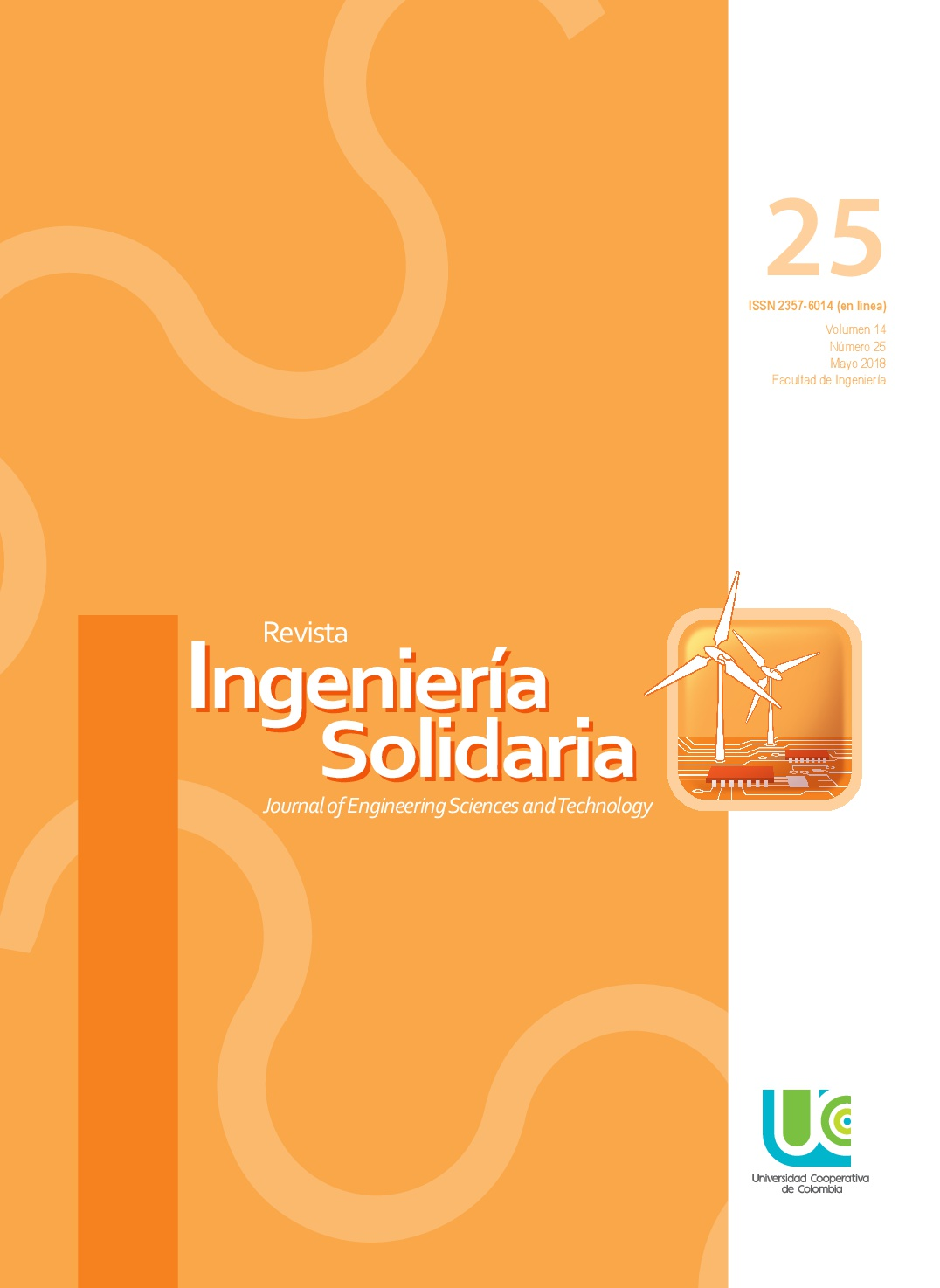 An Intelligent Approach Based Embedded System Design For Telemedicine Application Ingenieria Solidaria
