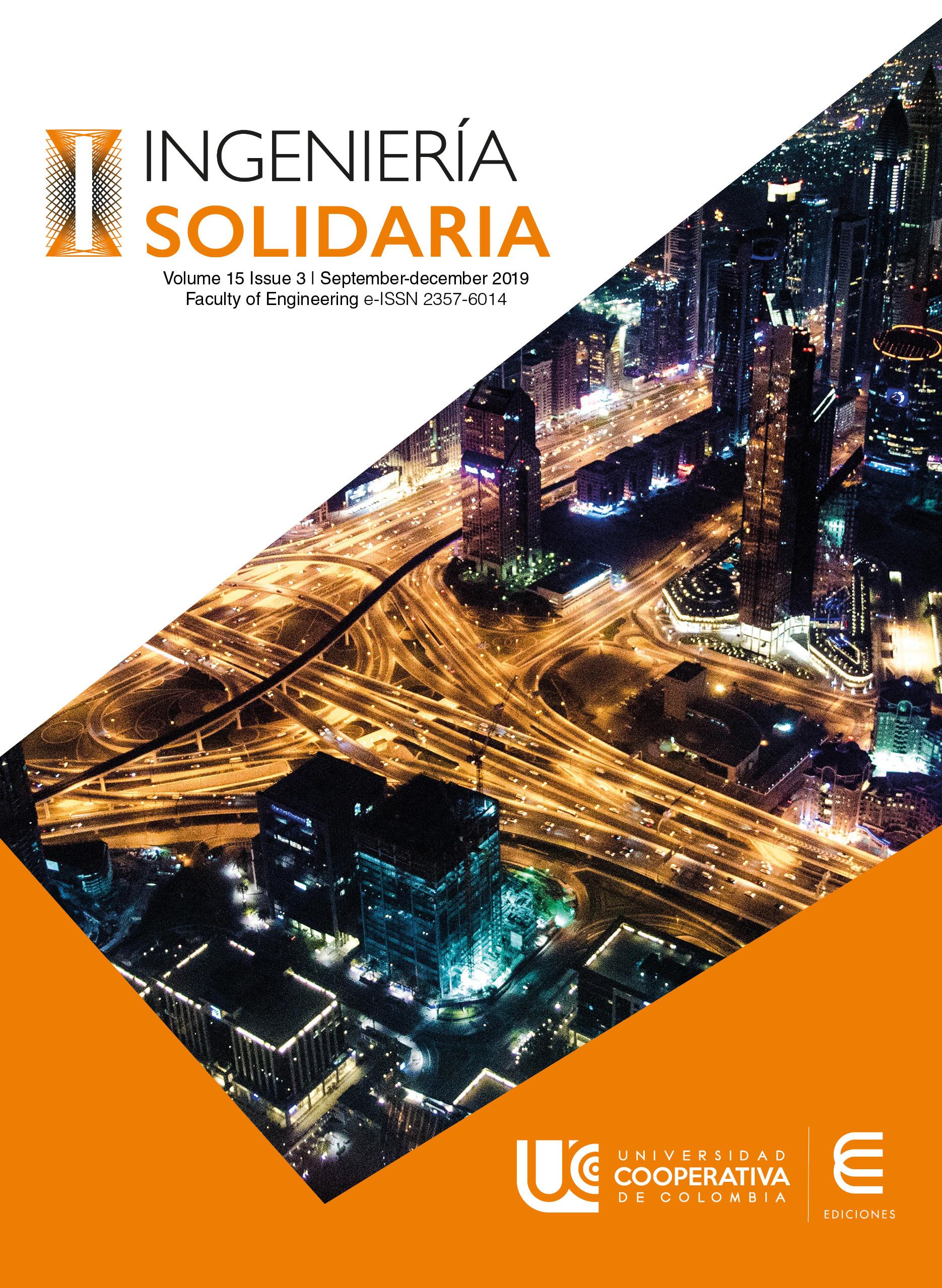 epidemiologia diabetes colombia pdf